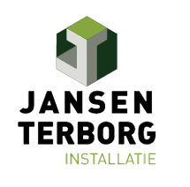 Jansen Terborg